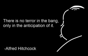 ... Pictures alfred hitchcock movie movies quote quotes wallpaper wallchan