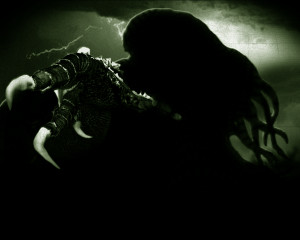 ... quotes cthulhu religion atheism 1920x1080 wallpaper art quotes hd
