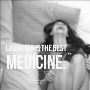 20580-laughter-is-the-best-medicine.png#laughter%20is%20the%20best ...