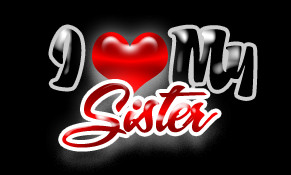 Sister Love Quotes