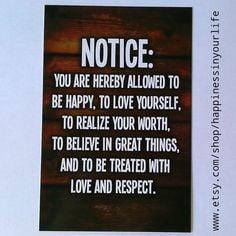 ... 4X, Postcards Prints, Favorite Quotes, Inspiration Quotes, Respect