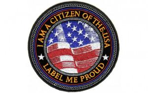 P4543-i-am-a-citizen-of-the-usa-label-me-proud-patriotic-patch-p4543 ...