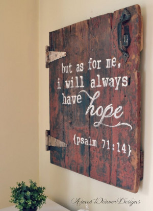 Rustic sign: Rustic Wood Sign, Wood Signs Sayings Quotes, Barn Doors ...