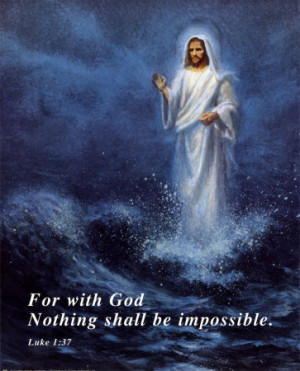 God Quotes Graphics (201)