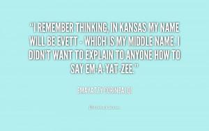 quote-Emayatzy-Corinealdi-i-remember-thinking-in-kansas-my-name-229790 ...