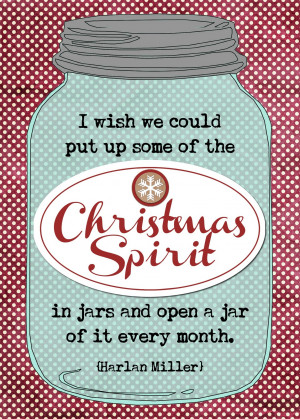 Christmas Printables {Freebies!}