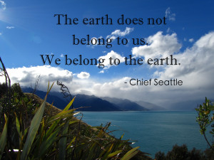 Earth-Day-5.jpg