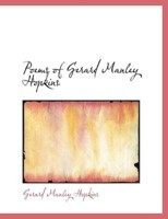 """... by marking """"The Poems of Gerard Manley Hopkins"""" as Want to Read"""