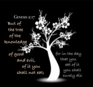 gen-2-17-do-not-eat-of-the-tree-of-knowledge-of-good-and-evil.jpg ...