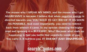 Bullshit Quotes & Sayings