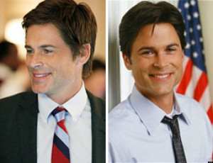 ROB-LOWE-QUIZ-facebook.jpg