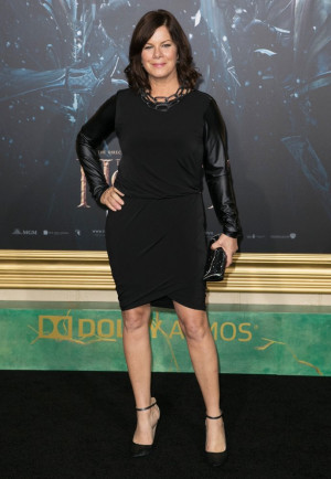 Marcia Gay Harden Picture 76