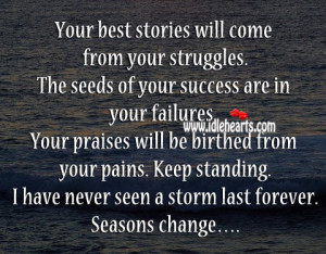 struggles in life struggles quotes and best quotes about life