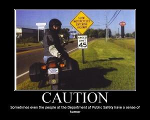 Funny Bike Pic's-slow-harley-riders.jpg