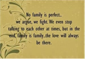 Love My Crazy Family Quotes Gallery for i love my crazy