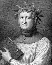 Petrarch was a well known poet during the European renaissance in the ...