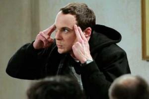 Sheldon-Cooper-370x248.jpg