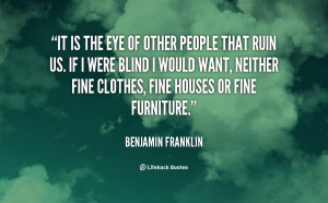 People With Green Eyes Quotes Preview quote
