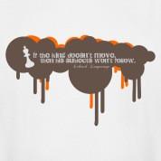 Code Geass T-Shirts
