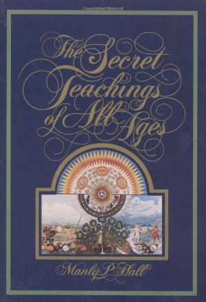 ... Wisdom, Encyclopedic Outline of Masonic, Hermetic, Qabbalistic