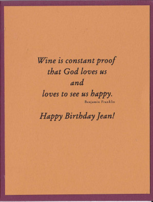 sister in law birthday quotes sister in law quotes and sayings i love ...