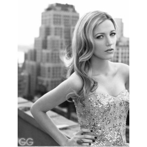 blake lively quotes | Tumblr