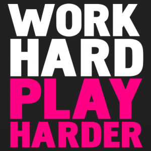 hard work football quotes - photo #12