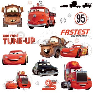 Mater From Cars Quotes Cars movie quotes cars movie