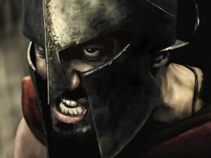 Tags 300 King Leonidas King Leonidas 300 the movie