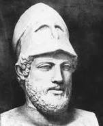 Pericles Quotes & Sayings