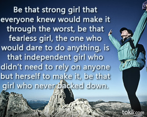 ... /flagallery/women-kick-a-quotes/thumbs/thumbs_87386327.jpg] 75 0