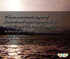 love frustration quotes http www pic2fly com quotes about frustration ...