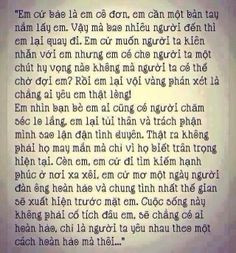 vietnamese # quotes more vietnamese quotes vietnam quotes