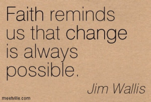 Quotation-Jim-Wallis-faith-change-politics-Meetville-Quotes-208368