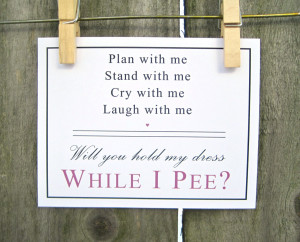 Funny Pee Quotes Pee funny poem invitation