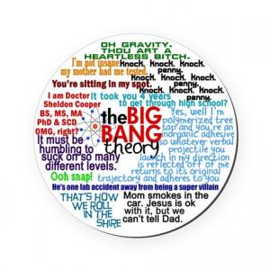 big bang gifts big bang kitchen entertaining big bang quotes round ...