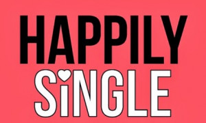 single quotes for girls single quotes for girls