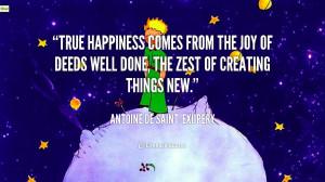 ... saint exupery quotes 106 quotes by antoine de saint exupery pictures