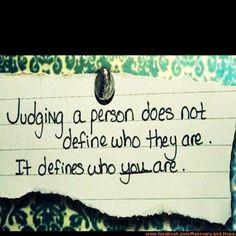 Judgement #Inspiration #Quotes childish people quotes, inspir quot ...