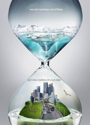 Save Earth Slogan Posters | Environment Save Quotes Posters Wallpaper