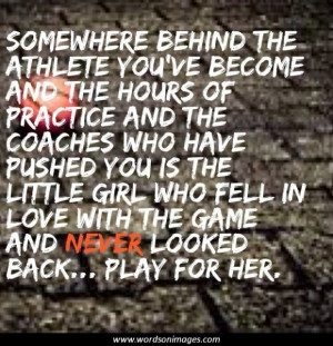 269439-Love+and+basketball+quotes++++.jpg