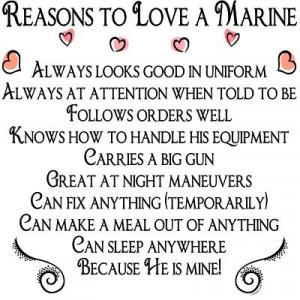 marine love united states marine corps my uncle my hero