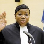 fatou bensouda of the icc 150x150 jpg fatou bensouda of the icc