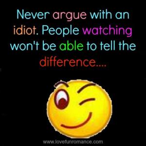 Never-argue.jpg