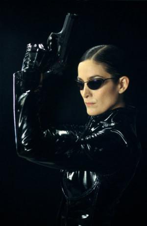 Trinity-the-matrix-revolutions-quotes