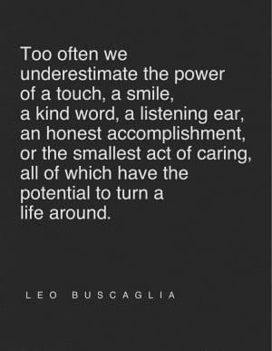 the-power-of-a-touch-leo-buscaglia-quotes-sayings-pictures.jpg