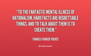 hopeful quotes about mental illness