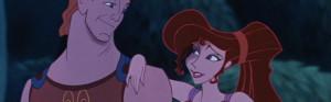 Disney Damsels, Not in Distress
