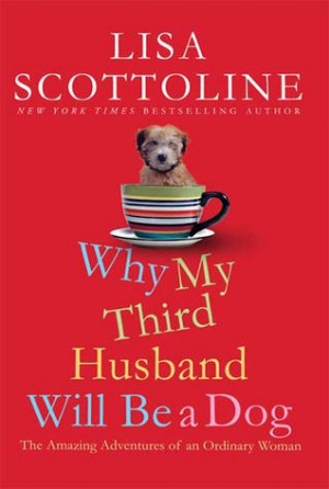 At last, together in one collection, are Lisa Scottoline's wildly ...