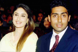 Who knws might b just Romancing other Young Boys in next few Yrs: Bebo